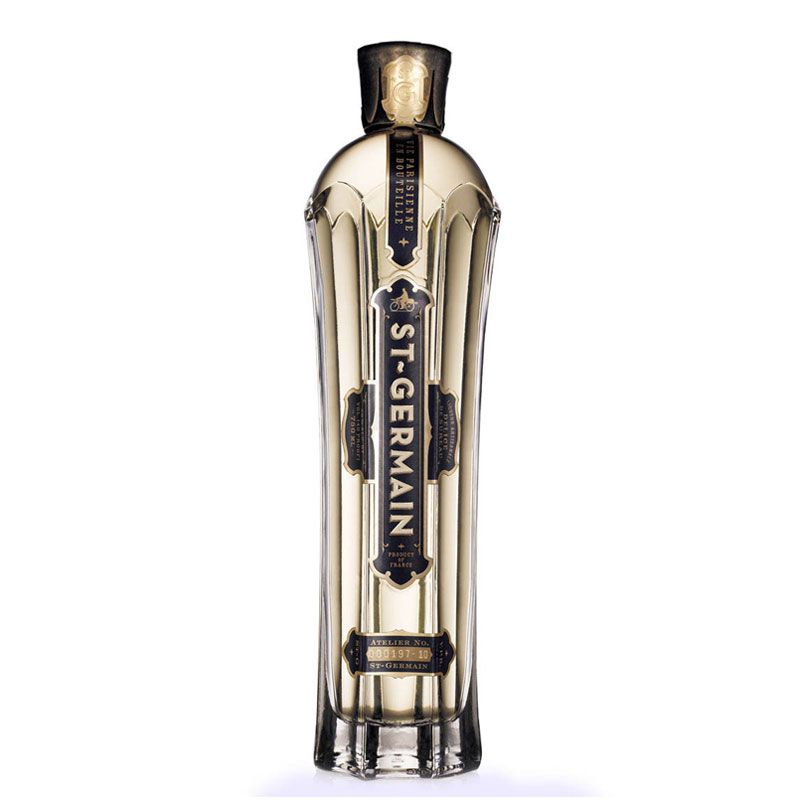 Saint Germain 70cl